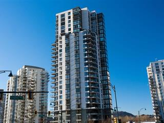 Apartment for sale in North Shore Pt Moody, Port Moody, Port Moody, 1204 288 Ungless Way, 262478765 | Realtylink.org