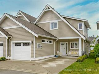 Apartment for sale in Comox, Islands-Van. & Gulf, 700 Lancaster Way, 468863 | Realtylink.org