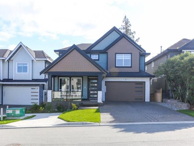 House for sale in Morgan Creek, Surrey, South Surrey White Rock, 3578 149a Street, 262455996 | Realtylink.org
