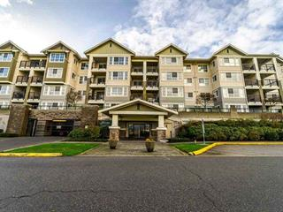 Apartment for sale in North Meadows PI, Pitt Meadows, Pitt Meadows, 422 19673 Meadow Gardens Way, 262481495 | Realtylink.org