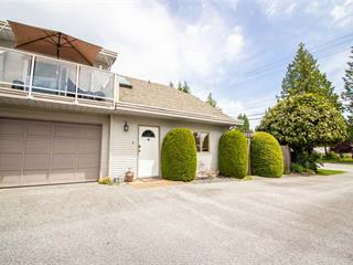 1/2 Duplex for sale in Gibsons & Area, Gibsons, Sunshine Coast, 821 North Road, 262481778 | Realtylink.org