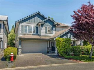 House for sale in Cottonwood MR, Maple Ridge, Maple Ridge, 23595 112b Avenue, 262481474 | Realtylink.org