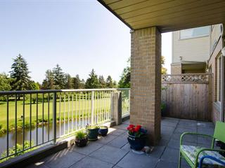 Apartment for sale in Beach Grove, Delta, Tsawwassen, B106 1248 Hunter Road, 262481680 | Realtylink.org