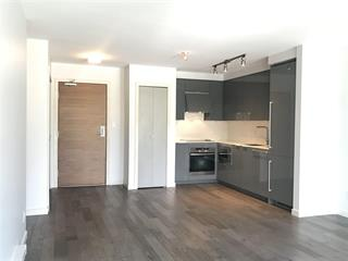 Other Property for sale in Downtown VW, Vancouver, Vancouver West, 711 161 W Georgia Street, 262480815 | Realtylink.org