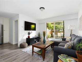 Apartment for sale in Hastings, Vancouver, Vancouver East, 107 215 N Templeton Drive, 262479737 | Realtylink.org