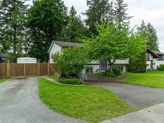 House for sale in Langley City, Langley, Langley, 4415 203 Street, 262479960 | Realtylink.org