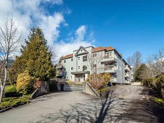Apartment for sale in Garibaldi Estates, Squamish, Squamish, E202 40180 Willow Crescent, 262464877 | Realtylink.org