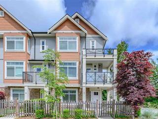 Townhouse for sale in West Newton, Surrey, Surrey, 7 12091 70 Avenue, 262478956 | Realtylink.org