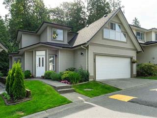 Townhouse for sale in Walnut Grove, Langley, Langley, 64 20881 87 Street, 262481912 | Realtylink.org