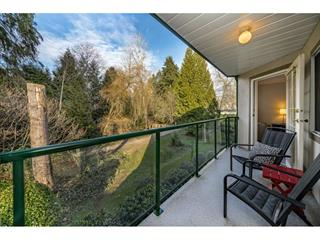 Apartment for sale in Eagle Ridge CQ, Coquitlam, Coquitlam, 214 1155 Dufferin Street, 262474281 | Realtylink.org