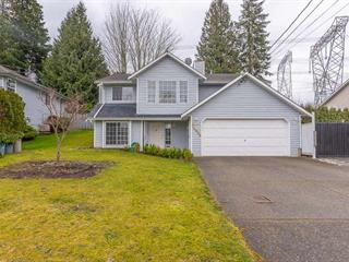 House for sale in Abbotsford East, Abbotsford, Abbotsford, 34884 High Drive, 262482023 | Realtylink.org