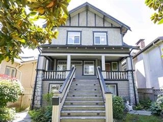 House for sale in Kerrisdale, Vancouver, Vancouver West, 2160 W 37th Avenue, 262481464 | Realtylink.org