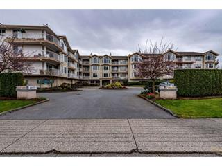 Apartment for sale in Langley City, Langley, Langley, 201 20600 53a Avenue, 262470585 | Realtylink.org