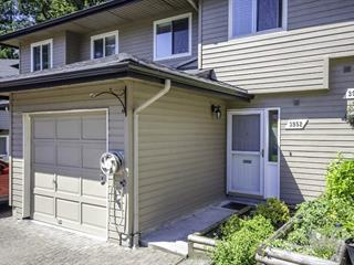 Townhouse for sale in Indian River, North Vancouver, North Vancouver, 3952 Indian River Drive, 262481116 | Realtylink.org