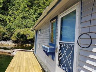 House for sale in Port Alberni, PG City North, 47 Sunshine Bay, 441859 | Realtylink.org