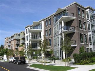 Apartment for sale in Park Royal, West Vancouver, West Vancouver, 202 605 Clyde Avenue, 262479238 | Realtylink.org