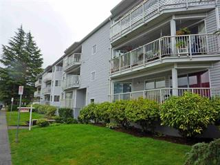 Apartment for sale in West Central, Maple Ridge, Maple Ridge, 204 22222 119 Avenue, 262480994 | Realtylink.org