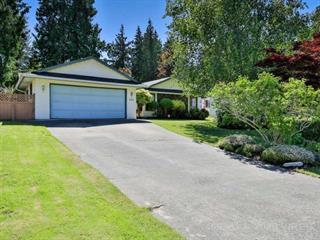 House for sale in Qualicum Beach, PG City West, 592 Eaglecrest Drive, 469501 | Realtylink.org