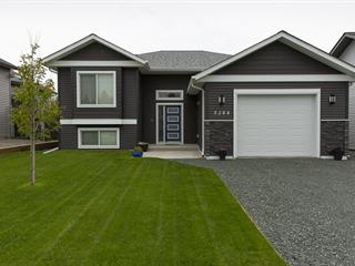 House for sale in North Kelly, Prince George, PG City North, 5284 Woodvalley Drive, 262481963 | Realtylink.org