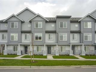 Townhouse for sale in Clayton, Surrey, Cloverdale, 13 19239 70 Avenue, 262482030 | Realtylink.org