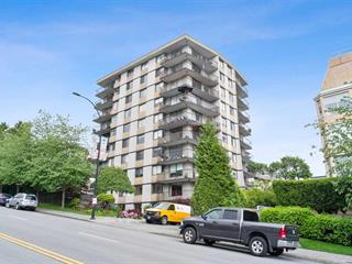 Apartment for sale in Lower Lonsdale, North Vancouver, North Vancouver, 102 540 Lonsdale Avenue, 262479978 | Realtylink.org