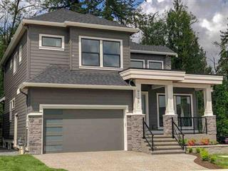 House for sale in Fraser Heights, Surrey, North Surrey, 9745 182 Street, 262481812 | Realtylink.org