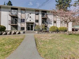 Apartment for sale in Valleycliffe, Squamish, Squamish, 39 38177 Westway Avenue, 262480097 | Realtylink.org