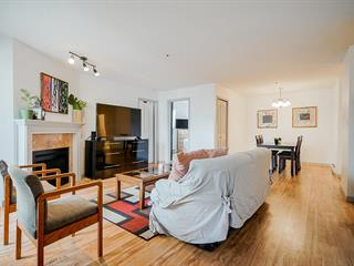 Apartment for sale in Collingwood VE, Vancouver, Vancouver East, 305 3680 Rae Avenue, 262474640 | Realtylink.org