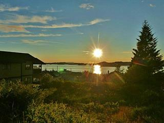 Lot for sale in Prince Rupert - City, Prince Rupert, Prince Rupert, Lots 53-56 W 2nd Avenue, 262105690   Realtylink.org