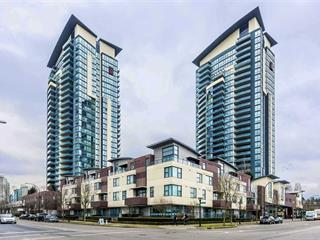 Townhouse for sale in Central BN, Burnaby, Burnaby North, 411 2225 Holdom Avenue, 262481934 | Realtylink.org