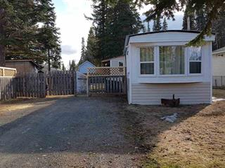 Manufactured Home for sale in Emerald, Prince George, PG City North, 6993 Adam Drive, 262466566 | Realtylink.org
