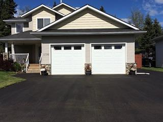 House for sale in North Blackburn, Prince George, PG City South East, 5796 Kovachich Drive, 262467376   Realtylink.org