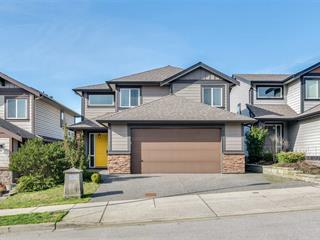 House for sale in Silver Valley, Maple Ridge, Maple Ridge, 13351 236 Street, 262482077 | Realtylink.org