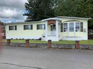 Manufactured Home for sale in Aldergrove Langley, Langley, Langley, 243 27111 0 Avenue, 262478787 | Realtylink.org