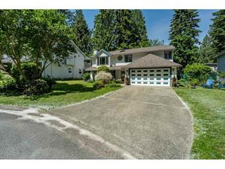 House for sale in Oxford Heights, Port Coquitlam, Port Coquitlam, 1623 Renton Avenue, 262481112 | Realtylink.org
