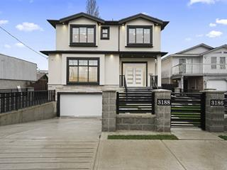 House for sale in Killarney VE, Vancouver, Vancouver East, 3188 E 43rd Avenue, 262470248 | Realtylink.org