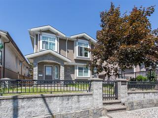 House for sale in Willingdon Heights, Burnaby, Burnaby North, 3857 Parker Street, 262482075   Realtylink.org