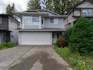 House for sale in Glenwood PQ, Port Coquitlam, Port Coquitlam, 1545 Coquitlam Avenue, 262482236 | Realtylink.org