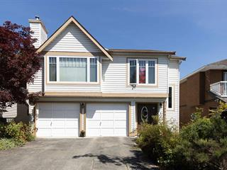 House for sale in Southwest Maple Ridge, Maple Ridge, Maple Ridge, 11588 Waresley Street, 262481366 | Realtylink.org