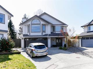 House for sale in Southwest Maple Ridge, Maple Ridge, Maple Ridge, 20145 Ashley Crescent, 262471950 | Realtylink.org