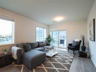 Apartment for sale in Pemberton, Pemberton, 201 7322 Old Mill Road, 262452883   Realtylink.org