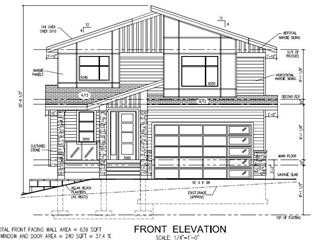 House for sale in St. Lawrence Heights, Prince George, PG City South, 2810 Vista Ridge Drive, 262481405 | Realtylink.org