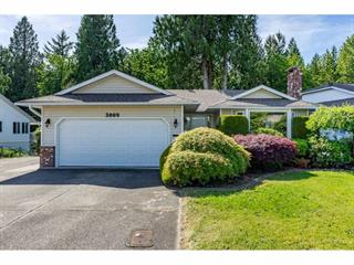 House for sale in Central Abbotsford, Abbotsford, Abbotsford, 3009 Eastview Street, 262481081 | Realtylink.org