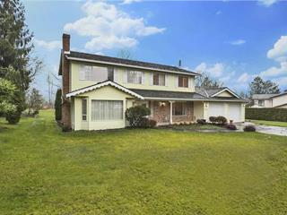 House for sale in Hazelmere, Surrey, South Surrey White Rock, 18177 21a Avenue, 262454879 | Realtylink.org
