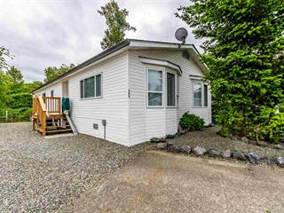 Manufactured Home for sale in Sardis East Vedder Rd, Chilliwack, Sardis, 109 6338 Vedder Road, 262479022 | Realtylink.org