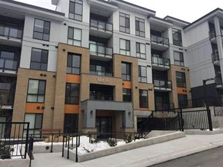 Apartment for sale in Willoughby Heights, Langley, Langley, 104 20087 68 Avenue, 262470090 | Realtylink.org
