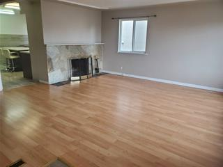 Fourplex for sale in Uptown NW, New Westminster, New Westminster, 1335 Kamloops Street, 262463735 | Realtylink.org