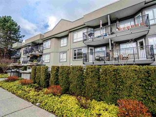 Apartment for sale in Fairview VW, Vancouver, Vancouver West, 213 555 W 14th Avenue, 262469820 | Realtylink.org