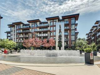 Apartment for sale in Harbourside, North Vancouver, North Vancouver, 116 723 W 3rd Street, 262481813 | Realtylink.org