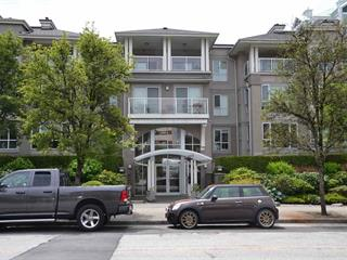 Apartment for sale in Lower Lonsdale, North Vancouver, North Vancouver, 201 155 E 3rd Street, 262481688 | Realtylink.org
